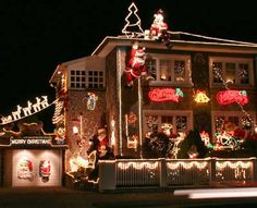 Christmas on pinterest 111 pins for Flat outdoor christmas decorations