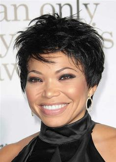 Google Image Result for http://cdn.blogs.sheknows.com/celebsalon.sheknows.com/2008/10/tisha-campbell-short-cropped-hairstyle-08.jpg