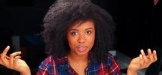 Women of Color on YouTube You NEED to Be Watching!