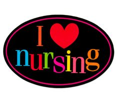 Image detail for -... Nursing Magazine Featuring Inspirational and Informational Nursing