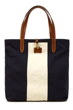 great looking tote!