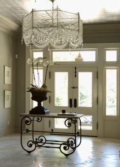 The Iron Gate Interiors (11)