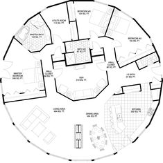 EXVydCBob21lIHBsYW5zIDEgYmVkcm9vbQ likewise EXVydCBob21lIHBsYW5zIDEgYmVkcm9vbQ further Pacific Yurts Floor Plans in addition Round Tower together with Round. on permanent yurt homes floor plans
