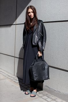 GFI (Great Fashion Ideas). on Pinterest