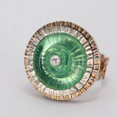 Poseidon's Ring 2013 - Carol Holaday