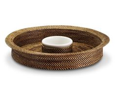 Tabletop Basketry Serving Pieces On Pinterest Bread