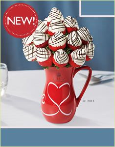 edible arrangements, chocolate covered strawberries, gift ideas, chocolate strawberries, white chocolate