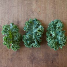 Add kale to vegetable soups. Toss braised kale with pasta, olive oil and Parmesan cheese. Add to rice or quinoa pilaf or sauté with bacon and onions.