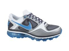 If only they weren't $170...Nike Trainer 1.3 Max+