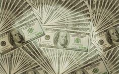 How to Save One Million Dollars - Yahoo! Finance