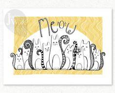 Zentangles on Pinterest | Tangle Patterns, Doodle Patterns
