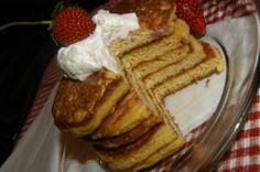 Almond flour pancakes_S