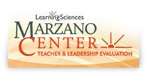 Dr. Robert Marzano developed the groundbreaking Suite Connecting Teacher Growth to Student Achievement as a coherent and aligned approach for school districts to support and monitor the development of highly effective teachers in every classroom.