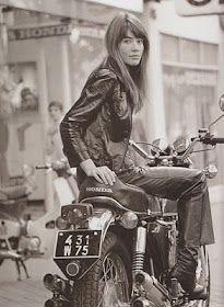 Francois Hardy 1969