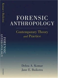 forensic botany a practical guide