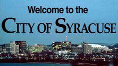 syracuse ny - Bing Images