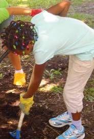 design shoe, service ideas for kids, kid activities, community service for kids, designer shoes