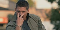 The ultimate 'Supernatural' road trip playlist • Hypable