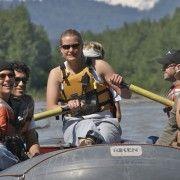 Sun-&-Fun-on-the-Chilkat-River