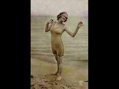 Sam Lanin's Orch. - Hello Bluebird, 1926 - YouTube