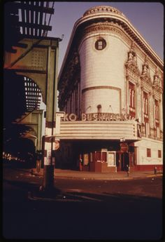 70s Brooklyn