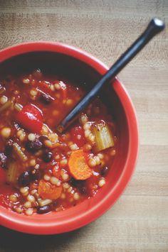 10 Steps for Slow Cooker Perfection // neverhomemaker