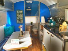 The Happier Camper • Airstreamapoloza