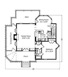 Modular Modern Farmhouse Plans as well Dcbef3c4deddb0de Rustic House Plans With Wrap Around Porches Rustic House Plans With Interior Photos together with 3940718396982595 as well Roadside House Plans as well 301530137523863039. on rustic house plans with wrap around porches