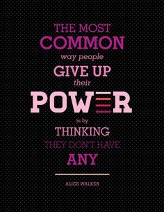 quotes about empowerment, inspir quot, color, true, inspirational quotes, people, quotes about life, nail art, motiv