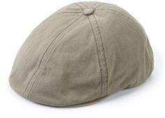 Diesel Men's Carbonel Hat