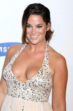 Whitney Thompson, winnaar van seizoen 10 van America's Next Top Model