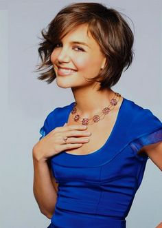 katie holmes, short haircuts, short hair styles, short hairstyles, short cuts
