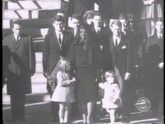 50 years ago I was walking into our school library #jfk #familyhistory