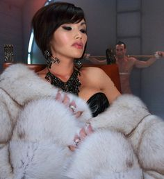 I,ll be back in the morning slave!.Nighty Night