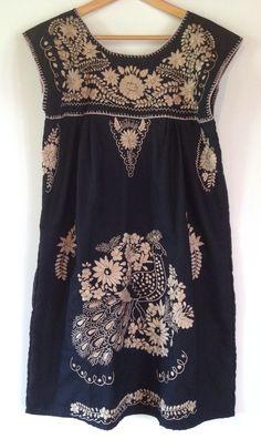 Image of Sarita Dress