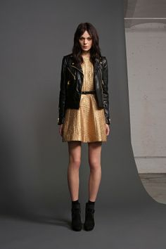 rag bone resort 2013