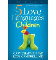I have read this book and I think it's one of the most important parenting books ever!  Fantastic!