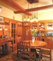 Craftsman Style Bungalow Style Mission Style It 39 S All The Same