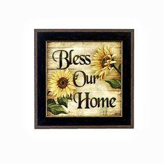Celebrating Home Penelope Ann Home Interiors With Karen Dunbrack
