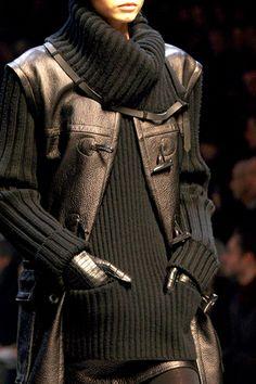 moda, hermes, cloth, herm collect, fashion polic