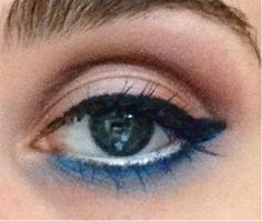 Performance Eyes