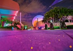 34 Intriguing Hidden Secrets at Walt Disney World's Epcot                          Plan your next Disney vacation with a AAA Magic Creator! Personalized service at no additional cost! Ashley Bennington AAA Magic Creator abennington@nyaaa.com https://www.facebook.com/groups/AshleyBennington.AAAMagicCreator/