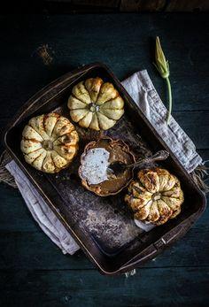 farms, food, squash pieswint, cooking, pieswint squash, gluten free, pie glutenfre, winter squash, acorn squash