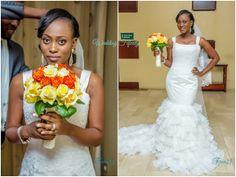 bride-in-nigeria-flowers