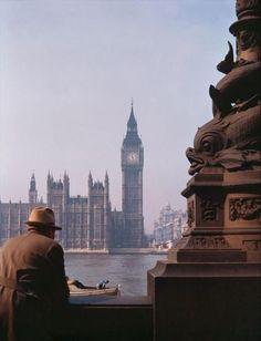 London 1939♥