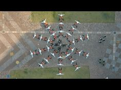 OK Go - I Won't Let You Down - Official Video - YouTube