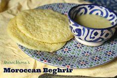 MarocMama's Moroccan Beghrir {a Piri Sojourner} : the piri-piri lexicon