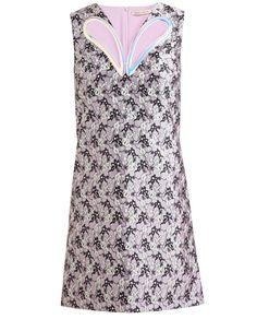 Shop now: Christopher Kane Dress
