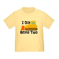 I DIG BEING TWO - CONSTRUCTION PARTY - I ADORE THIS - JESUS THE CARPENTER- FAMILY TREE WORKERS OF CONSTRUCTION - MOMS DAD ect PRIDE in WORKING, FUN FUN FUN  Image Detail for - Boys 2Nd Birthday Birthday Parti, Boys 2Nd Birthday Party Ideas, Boy 2Nd Birthday Party Ideas, 2Nd Boy Birthday Ideas, 2Nd Birthday Party For Boys, 2Nd Bday, 2Nd Birthday For Boys, 2Nd Birthday Boy Party Ideas, Ideas For 2Nd Birthday Boy