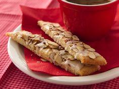 betti crocker, almonds, scandinavian almond, food, bake